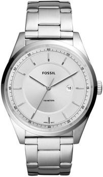 ساعت مچی فسیل  مردانه مدل  FS5424