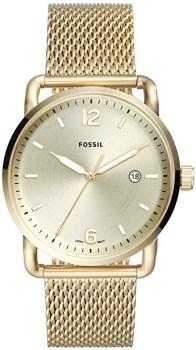 ساعت مچی فسیل  مردانه مدل FS5420
