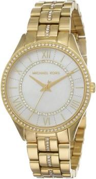 ساعت مچی مایکل کورس مردانه مدل  MK3899