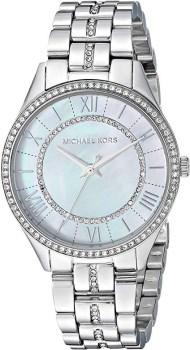 ساعت مچی مایکل کورس زنانه مدل  MK3900