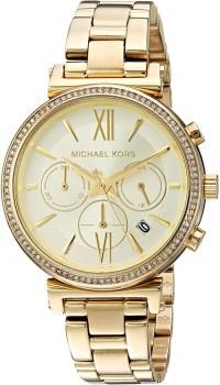 ساعت مچی مایکل کورس زنانه مدل  MK6559