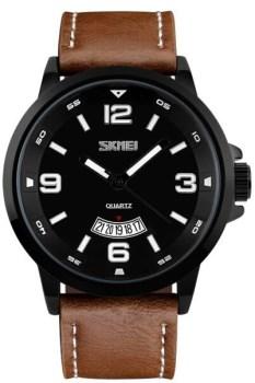 ساعت مچی اسکمی مردانه مدل 9115 کد 01