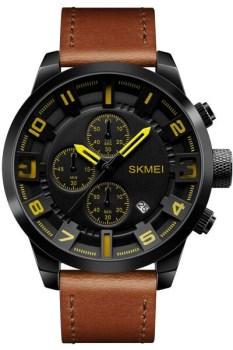 ساعت مچی اسکمی مردانه مدل 1309