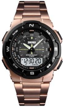 ساعت مچی اسکمی مردانه مدل 1370G