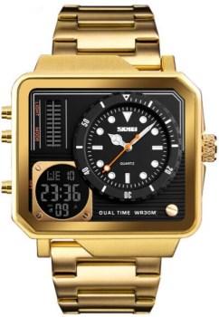 ساعت مچی اسکمی مردانه مدل 1392G