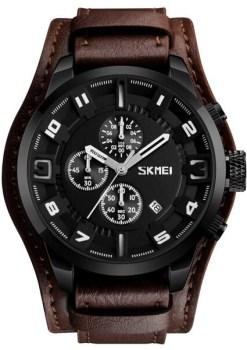 ساعت مچی اسکمی مردانه مدل 9165 کد 01