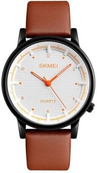 ساعت مچی اسکمی مردانه مدل 1210 کد 01