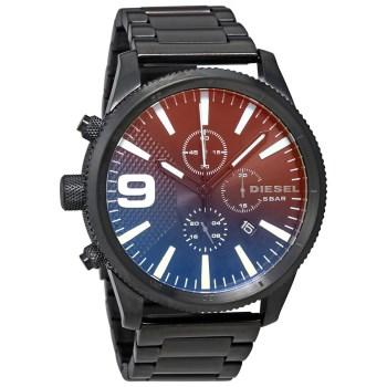 ساعت مچی دیزل مردانه مدل DZ4447