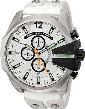 ساعت مچی دیزل مردانه مدل DZ4454