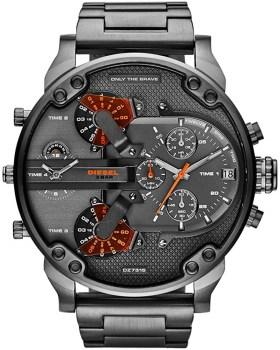ساعت مچی دیزل مردانه مدل DZ7315