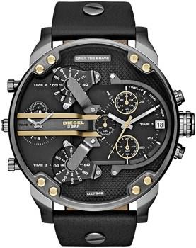 ساعت مچی دیزل مردانه مدل DZ7348