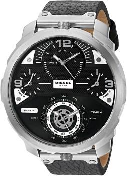 ساعت مچی دیزل مردانه مدل DZ7379