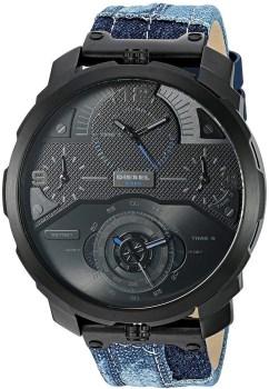 ساعت مچی دیزل  مردانه مدل DZ7381