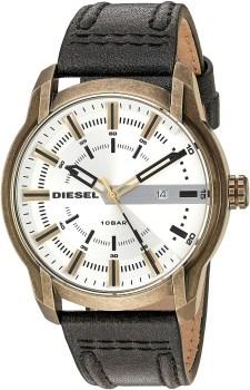ساعت مچی دیزل مردانه مدل DZ1812