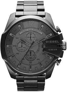ساعت مچی دیزل مردانه مدل  DZ4282