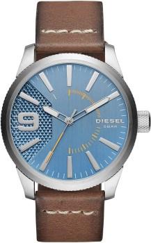 ساعت مچی دیزل مردانه مدل  DZ1804