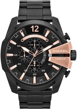 ساعت مچی دیزل مردانه مدل DZ4309