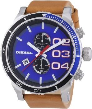 ساعت مچی دیزل مردانه مدل DZ4322