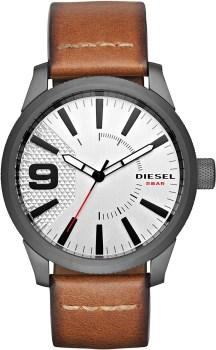 ساعت مچی دیزل مردانه مدل DZ1803