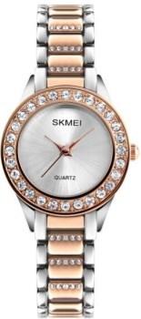 ساعت مچی اسکمی زنانه مدل 1262 کد 01