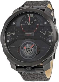 ساعت مچی دیزل مردانه مدل  DZ7358