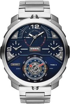 ساعت مچی دیزل مردانه مدل  DZ7361
