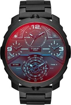 ساعت مچی دیزل مردانه مدل  DZ7362