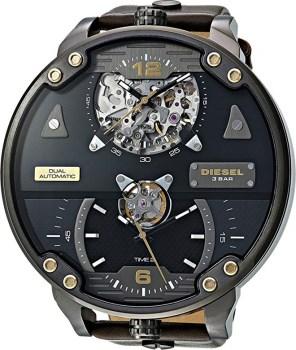 ساعت مچی دیزل مردانه مدل DZ7365