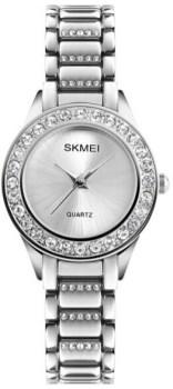 ساعت مچی اسکمی زنانه مدل 1262 کد 02