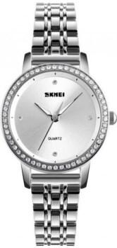 ساعت مچی اسکمی زنانه مدل 1311 کد 02