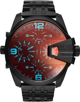 ساعت مچی دیزل مردانه مدل  DZ7373