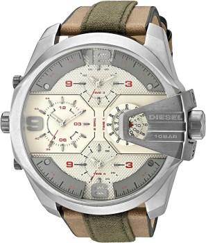 ساعت مچی دیزل مردانه مدل DZ7375