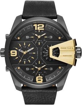 ساعت مچی دیزل مردانه مدل DZ7377