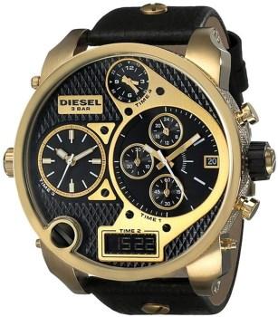 ساعت مچی دیزل مردانه مدل  DZ7323