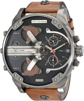 ساعت مچی دیزل مردانه مدل  DZ7332
