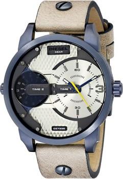 ساعت مچی دیزل مردانه مدل DZ7338