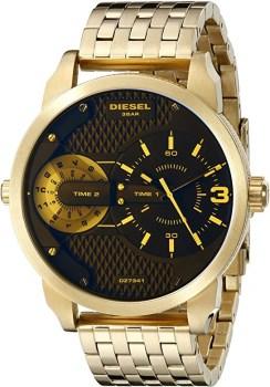 ساعت مچی دیزل مردانه مدل  DZ7341