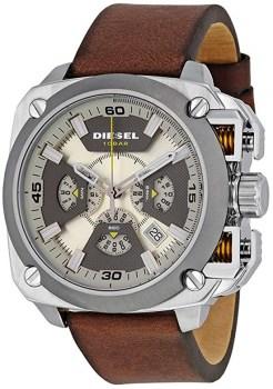 ساعت مچی دیزل مردانه مدل  DZ7343