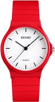 ساعت مچی اسکمی زنانه مدل 1419R
