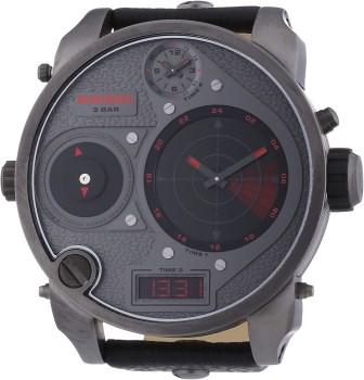 ساعت مچی دیزل مردانه مدل DZ7297