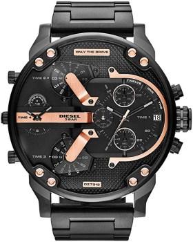 ساعت مچی دیزل مردانه مدل DZ7312