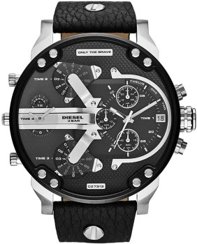 ساعت مچی دیزل مردانه مدل DZ7313