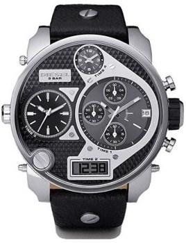 ساعت مچی دیزل مردانه مدل DZ7125