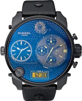 ساعت مچی دیزل مردانه مدل DZ7127