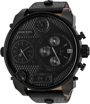 ساعت مچی دیزل مردانه مدل DZ7193