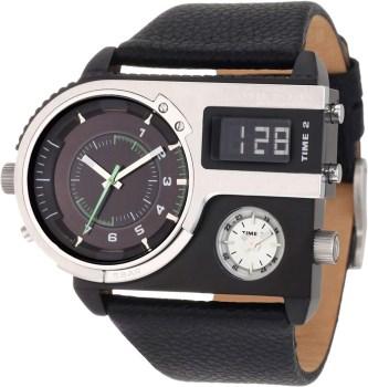 ساعت مچی دیزل مردانه مدل  DZ7207