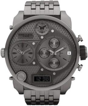 ساعت مچی دیزل مردانه مدل  DZ7247