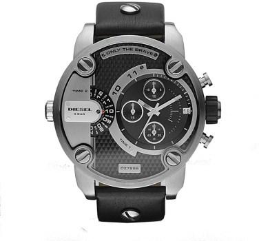 ساعت مچی دیزل مردانه مدل DZ7256