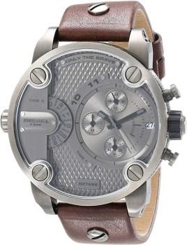 ساعت مچی دیزل مردانه مدل  DZ7258