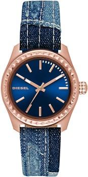 ساعت مچی دیزل زنانه مدل  DZ5510